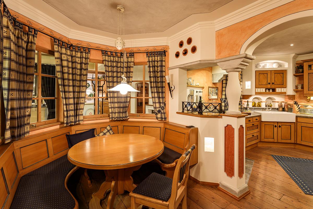 Großartig Küche Mediterran Beste Wahl Mediterrane Küche