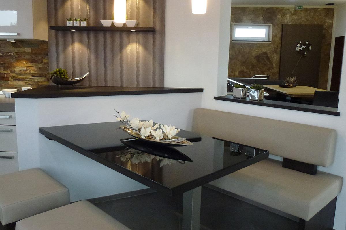 Küche Sitzplatz | Galerie Sitzplatze Sh Kuchen Waging
